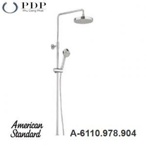 Sen Cây American Standard A-6110.978.904