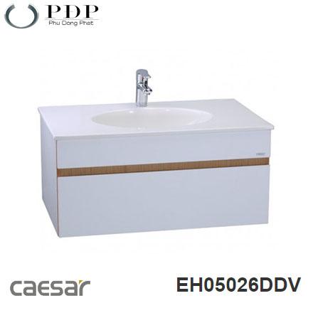 TỦ LAVABO EH05026DDV