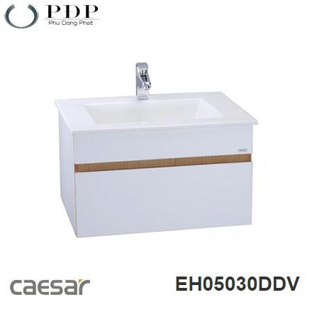 TỦ LAVABO EH05030DDV