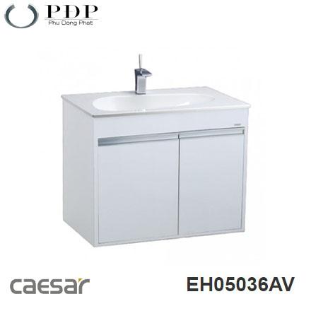 TỦ LAVABO EH05036AV