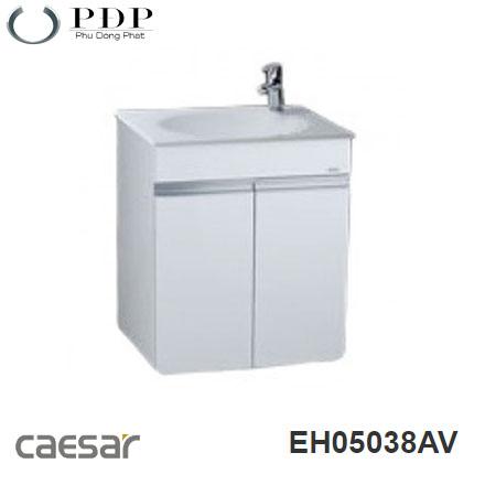 TỦ LAVABO EH05038AV