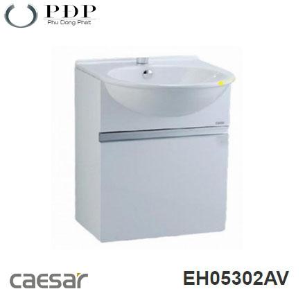 TỦ LAVABO EH05302AV