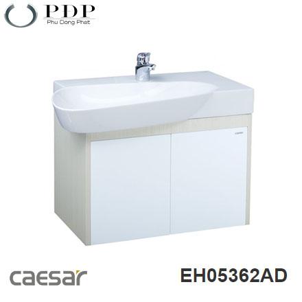 TỦ LAVABO CAESAR EH05362AD