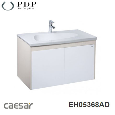 TỦ LAVABO CAESAR EH05368AD