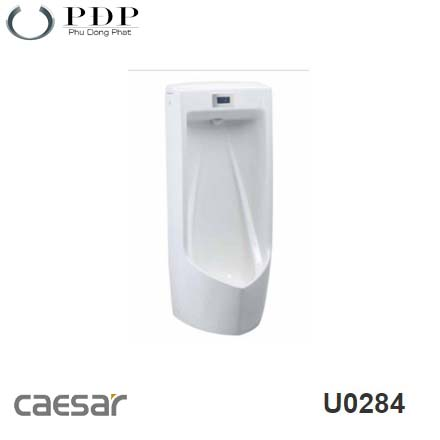 BỒN TIỂU NAM CAESAR U0284