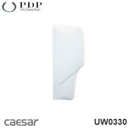 VÁCH NGĂN BỒN TIỂU CAESAR UW0330