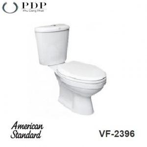 Bộ Cầu American Standard 2 Khối VF-2396