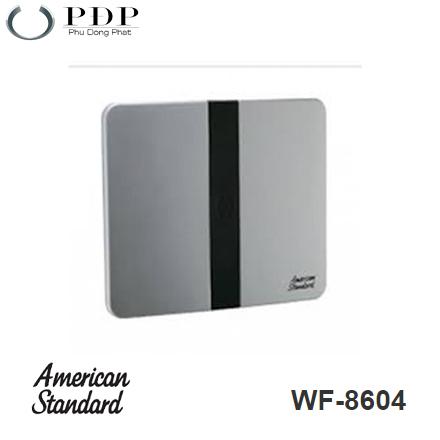 Van Xả Tiểu Cảm Ứng American Standard WF-8604