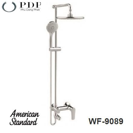 Sen Cây Nóng Lạnh American Standard WF-9089