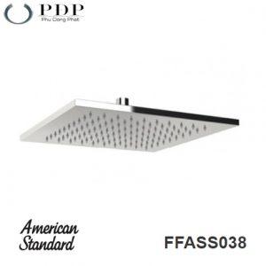 Đầu Sen Phun Mưa American Standard FFASS038