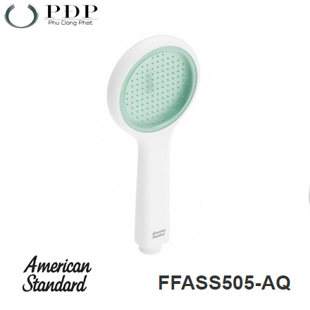 Tay Sen Genie Xanh American Standard FFASS505-AQ