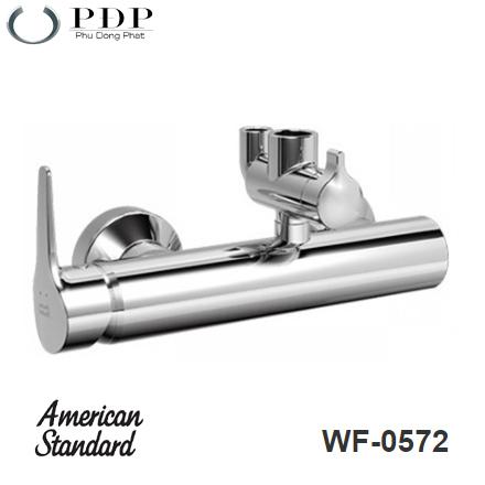 Vòi Cho Sen Cây American Standard WF-0572