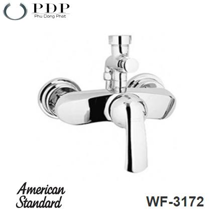 Vòi Cho Sen Cây American Standard WF-3172