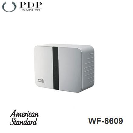 Van Xả Tiểu Cảm Ứng American Standard WF-8609