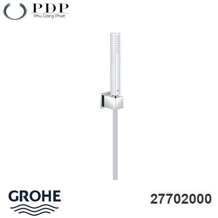 Sen Tay Euphoria Cube Stick Grohe 27702000