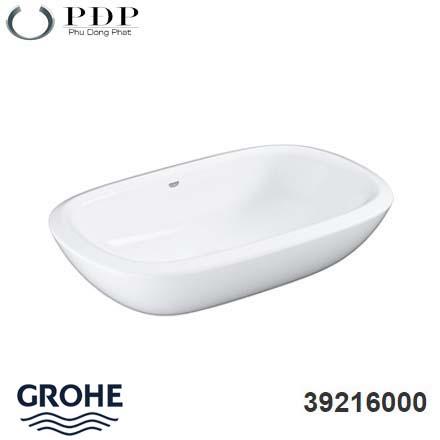 Lavabo Đặt Bàn Eurostyle Grohe 39216000