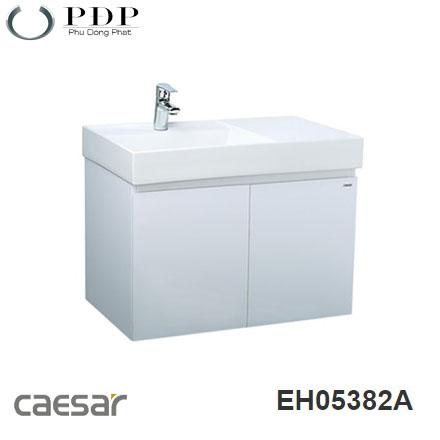 TỦ LAVABO EH05382A