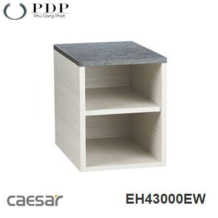 TỦ CHẬU EH43000EW