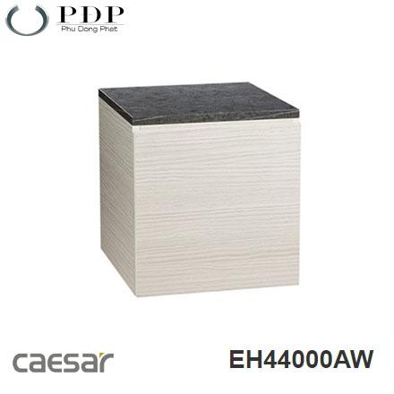 TỦ CHẬU EH44000EW