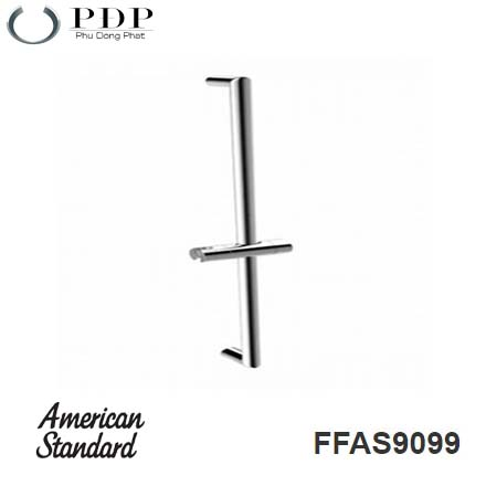 Thanh Trượt American Standard FFAS9099