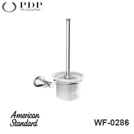 Cọ Bồn Cầu American Standard WF-0286