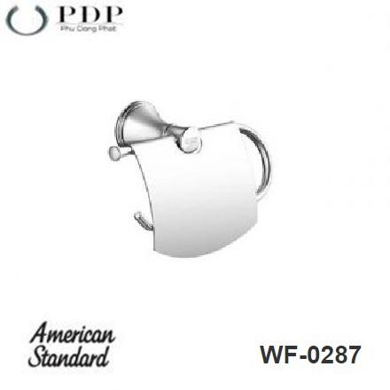 Móc Giấy Vệ Sinh American Standard WF-0287