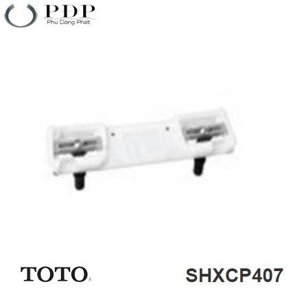 Đế Washlet Đa Năng Toto SHXCP407