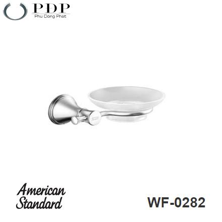 Khay Đựng Xà Phòng American Standard WF-0282