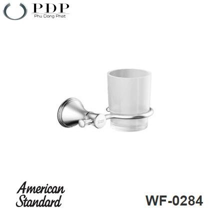 Kệ Đựng Ly American Standard WF-0284