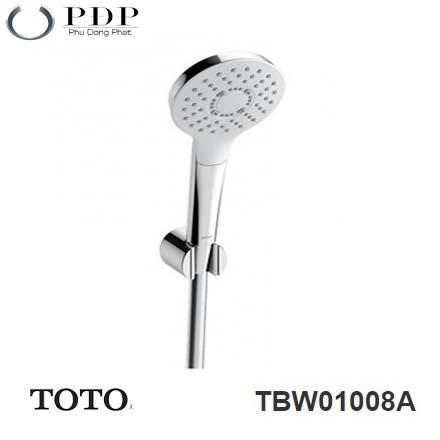 Tay Sen Tắm Toto TBW01008A
