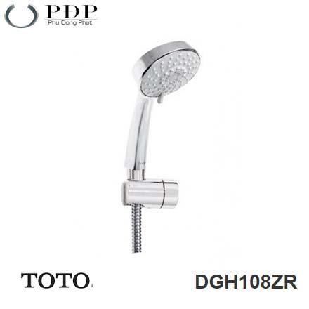 Tay Sen Tắm Toto DGH108ZR