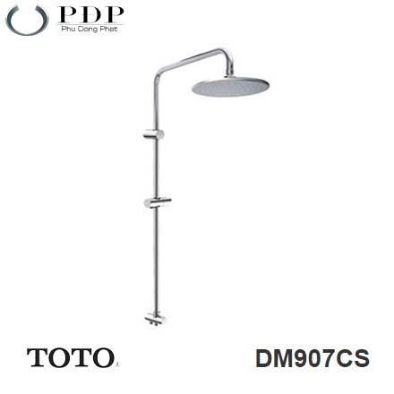 Thân Sen Cây Toto DM907CS