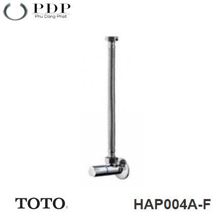 Van Khóa Toto HAP004A-F