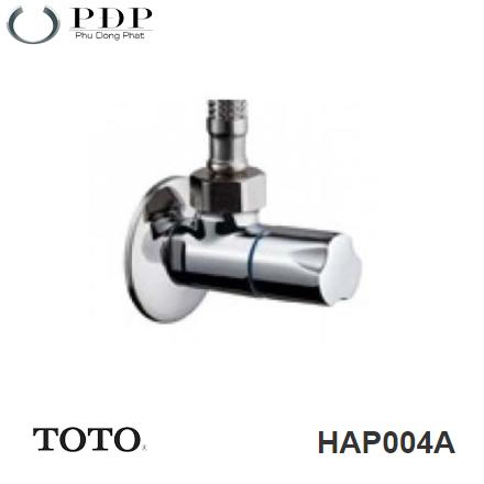 Van Khóa Toto HAP004A