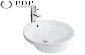 Chậu lavabo Inax