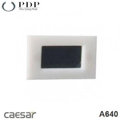 bộ xả bồn tiểu nam Caesar A640