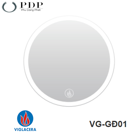Gương Điện Viglacera VG-GĐ01