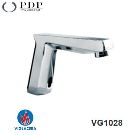 Vòi Chậu Cảm Ứng Viglacera VG1028