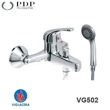Sen Tắm Viglacera VG502 (VSD502)