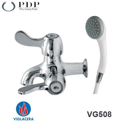 Sen Tắm Viglacera VG508