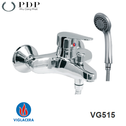 Sen Tắm Viglacera VG515