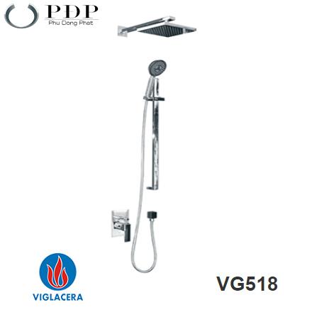 Sen Cây Viglacera VG518