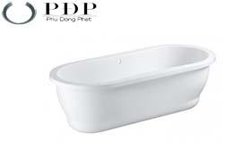 Bồn tắm Grohe